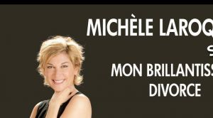 Michèle Laroque site officiel - Michele Laroque official website