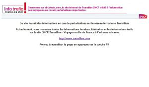 Site officiel : http://www.abcdtrains.com