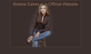 Site officiel : http://www.bobbieeakes.com/