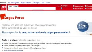 Site officiel : http://pages-perso.sfr.fr
