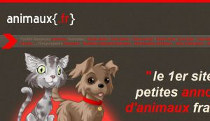 Site officiel : http://www.animaux.fr