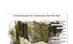 Site officiel : http://cdcps.free.fr