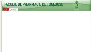 Site officiel : http://www.ordre.pharmacien.fr