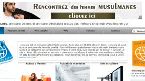 Site officiel : http://www.1two.org