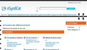 Site officiel : http://www.referencer-un-site-internet.net