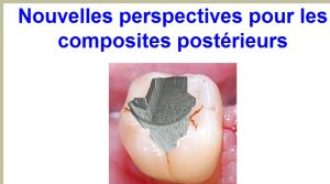 Site officiel : http://www.dentisterie.eu