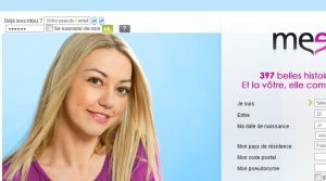 Site officiel : http://www.meetic.fr