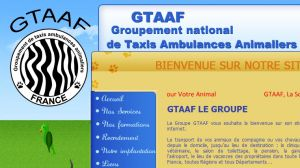 Site officiel : http://www.gtaaf.fr