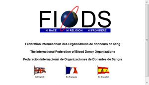 Site officiel : http://www.fiods.org