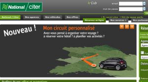 Site officiel : http://www.citer.fr