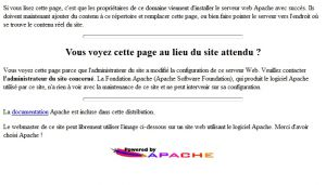 Site Officiel www abloisirs com