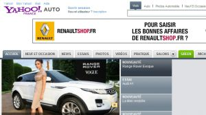Site officiel : http://www.ratp.info