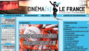 Site officiel : http://www.abc-lefrance.com